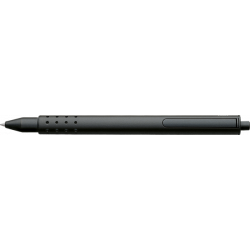 Lamy Swift finition laque